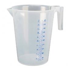 Messbecher 5000 ml
