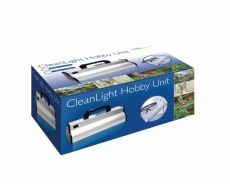 CleanLight Hobby Unit