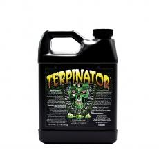 Terpinator 946 ml