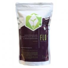 Flo Organics 1 Liter