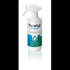 Purolyt Surface ready-to-use Desinfektions Spray 500 ml