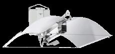 Adjust-A-Wings Hellion 600-750 W Defender