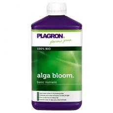 Plagron Alga Bloom 250 ml