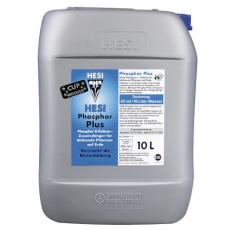 Hesi Phosphor Plus 10 Liter