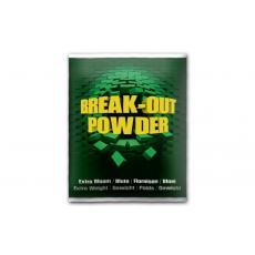 Aptus Break-Out Powder 75 g