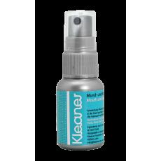 Kleaner Spray 30 ml