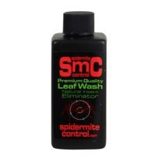 SMC Spidermite 100 ml
