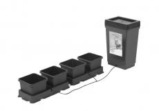 AutoPot easy2Grow 4 Kit