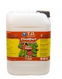 GHE TA Final Part (Ripen) 10 Liter