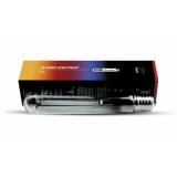 Flower Spectrum Pro 400 Watt