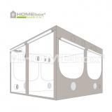 HOMEbox Ambient Q300 UMKARTONS DEFEKT