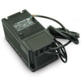 ETI 250 W boxed IP30