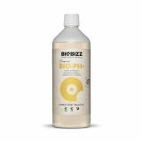 BioBizz Bio pH- 1 Liter