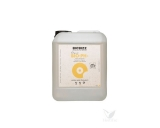 BioBizz Bio pH- 5 Liter