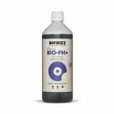 BioBizz Bio pH+ 1 Liter