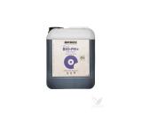 BioBizz Bio pH+ 5 Liter