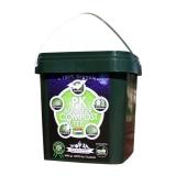 BioTabs PK Booster Compost Tee 2 kg