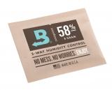 Boveda 58% 8 g