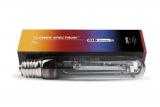 Flower Spectrum Pro 250 Watt