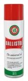 Dosensafe Ballistol Universal Oil
