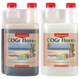 Canna COGr Flores A&B 1 Liter