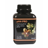 pH 4 300 ml