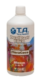 GHE TA DualPart Coco Bloom (FloraCoco)1 Liter
