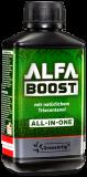 Alfa Boost 500 ml