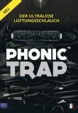 PhonicTrap 3 Meter