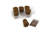 Eazy Plug Seed Kit
