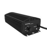 Elektrox Ultimate 600 W
