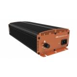NXE 1000 W 400 V