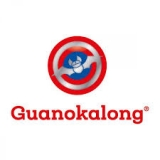 Guanokalong Veg Pearls 500 ml