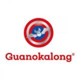 Guano Black 3 kg