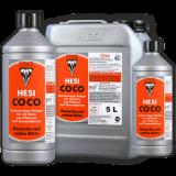 Hesi Coco 10 Liter