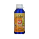 House & Garden Top Shooter 500 ml