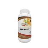 Hy-Pro Epic Blast 500 ml