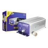 Lumatek 315 W controllable