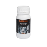 Metrop RhizoXtrem 250 ml
