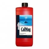 Mills CalMag 1 Liter