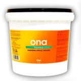 Ona Gel Tropics 3650 ml
