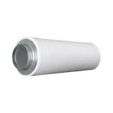 Prima Klima Industry Line 880 m³/h 160 mm K1608