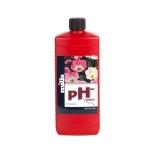 Mills pH- Flower 1 Liter