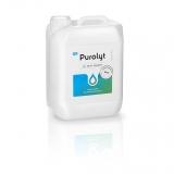 Purolyt 5 Liter