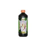 Atami ATA XL 1 Liter
