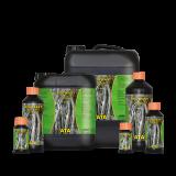 Atami ATA Rootfast 1 Liter