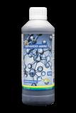 Advanced Amino 500 ml