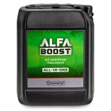 Alfa Boost 5 Liter