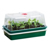 Garland Mini-Propagator beheizt