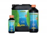 Atami ATA CalMag 5 Liter